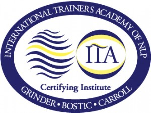 ITA_Logo_Certifying Institute