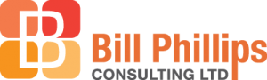 billphillips-logo-master